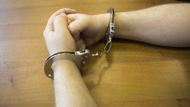 Photo of КГБ задержал в Минске двух заместителей прокуроров за наркотики