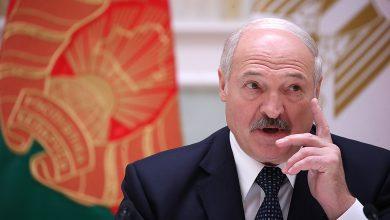 Photo of Лукашенко назвал Песах символом стремления к свободе