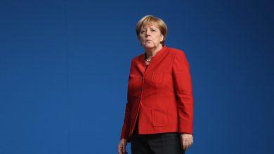 Photo of Меркель назвала пандемию коронавируса серьёзнейшим испытанием для Евросоюза с момента основания