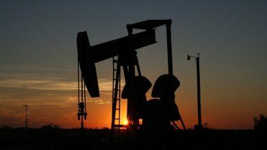 Photo of Цена нефти Brent поднялась выше $34 за баррель
