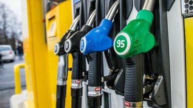Photo of Белорусы собирают подписи за снижение цен на топливо