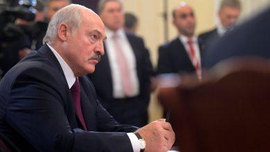 Photo of Лукашенко поручил серьёзно запастись нефтью и топливом