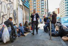 Photo of За две недели без работы остались около 10 млн американцев