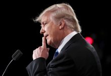 Photo of Трамп признался в сокрытии правды об опасности коронавируса