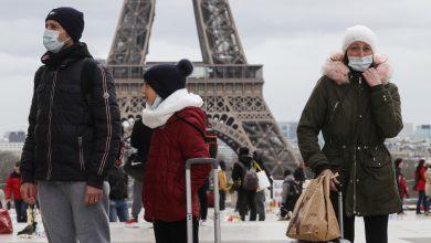Photo of В Европе за две недели не менее миллиона человек потеряли работу — ЕКП