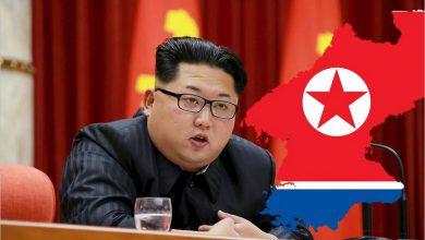 Photo of Появилась информация об ухудшении здоровья главы КНДР Ким Чен Ына