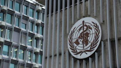 Photo of ВОЗ попросит свыше 1 млрд долларов на борьбу с пандемией