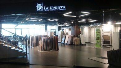 Photo of Салон плитки и керамогранита «Лагомера»: поможем заглянуть в будущее