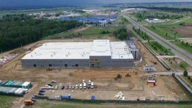 Photo of Брестский аккумуляторный завод прошёл экологическую экспертизу