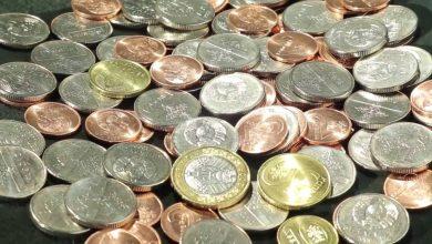 Photo of В марте средняя зарплата в Беларуси выросла почти на 94 рубля
