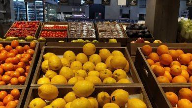Photo of КГК проконтролировал продажи масок и лимонов