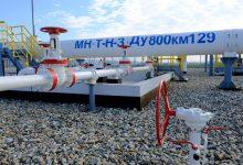 Photo of «Роснефть» заключила контракты на поставку нефти на белорусские НПЗ