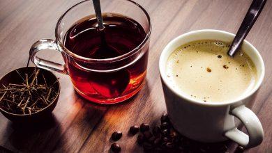 Photo of Прилавки магазинов могут остаться без чая и кофе