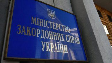 Photo of Украина ввела санкции против Беларуси и рассказала об их «дружеском характере»