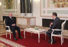 Photo of Лукашенко требует равных условий в Союзном государстве