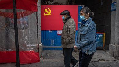 Photo of Китай ответил на критику Трампа в адрес ВОЗ