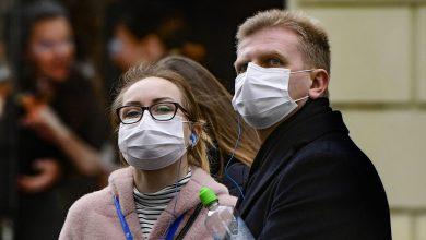 Photo of Эпидемиолог объяснил, почему самоизоляция при коронавирусе бесполезна и опасна