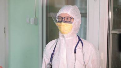 Photo of Минздрав: больше всего случаев коронавируса в Минске