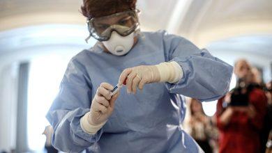 Photo of Реальное число заражённых Covid-19 превышает десятки миллионов — учёные