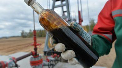 Photo of «Белнефтехим»: в апреле внутренний рынок полностью обеспечат нефтепродуктами