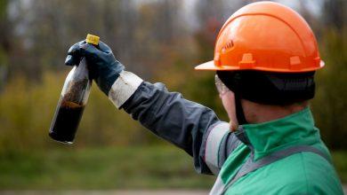 Photo of Беларусь надеется на 2 млн тонн российской нефти в апреле