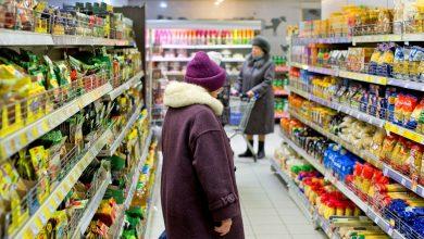 Photo of Правительство ограничило рост цен в Беларуси до 0,5% в месяц