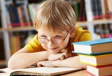 Photo of Минобразования дало рекомендации школьникам на каникулах