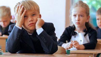 Photo of Лукашенко объяснил свое решение возобновить занятия в школах