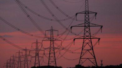 Photo of Украина продлила приостановку покупки электроэнергии из Беларуси