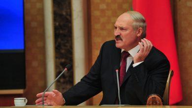 Photo of Лукашенко высказался о доплатах врачам Бобруйской скорой помощи