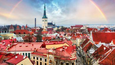 Photo of Литва, Латвия и Эстония с 15 мая откроют внутренние границы