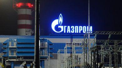 Photo of Беларусь задолжала «Газпрому» более 165 млн долларов