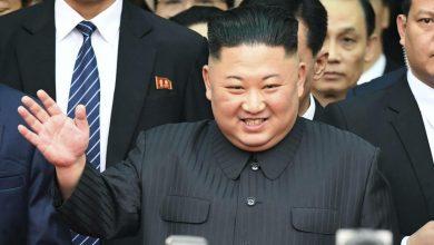 Photo of Генсек ООН прокомментировал ситуацию с Ким Чен Ыном