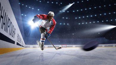 Photo of Чемпионат мира по хоккею 2021 года пройдёт в Беларуси и Латвии