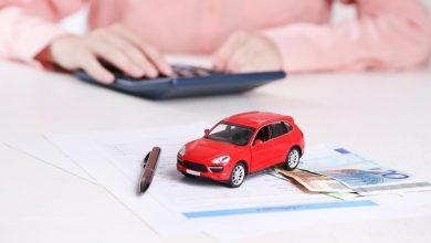 Photo of Беларусбанк с 1 мая не выдаёт кредиты на покупку новых авто