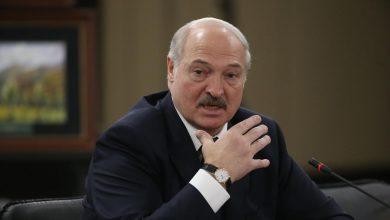 Photo of Глава ВОЗ позвонил Лукашенко и предложил помощь