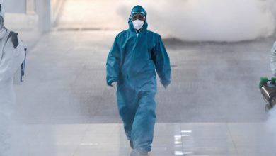 Photo of ВОЗ опровергла пользу одного из способов борьбы с коронавирусом