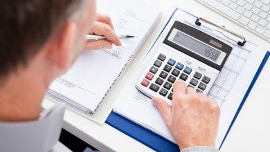 Photo of Ставки единого налога в Брестской и Гродненской областях снижены вдвое