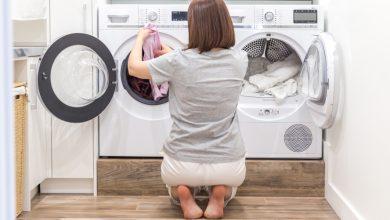 Photo of Когда стирка в радость: выбираем хорошую стиральную машину 2020 года