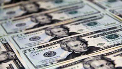Photo of Новую модель валютного режима готовят в Беларуси