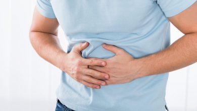 Photo of Обнаружен новый неожиданный симптом, связанный с коронавирусом