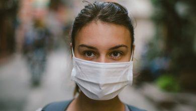 Photo of Раскрыт эффективный способ победы над пандемией коронавируса