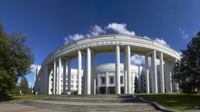 Photo of НАН подготовила новый учебник по истории Великой Отечественной войны