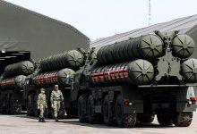Photo of В США предложили выкупить у Турции С-400, которые страна приобрела у России