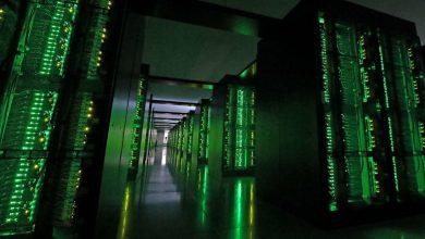 Photo of Японский суперкомпьютер признан самым быстрым в мире