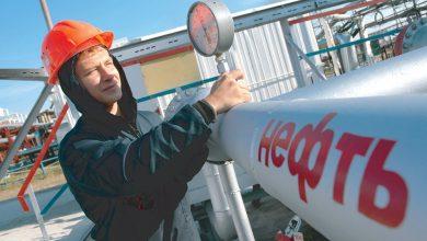Photo of Россия может компенсировать Беларуси за нефть 60-70 млн долларов