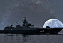 Photo of Паника и галлюцинации – у ВМФ России появилась ослепляющая установка «Филин»