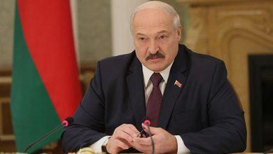 Photo of Лукашенко: зарплаты профессорско-преподавательского состава в течение пятилетки доведут до 150% от средней по стране