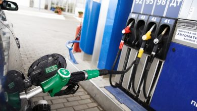 Photo of В «Белнефтехиме» рассказали, что будет с ценами на бензин