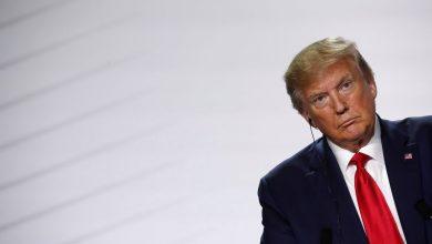 Photo of Трамп не намерен снова закрывать страну из-за коронавируса